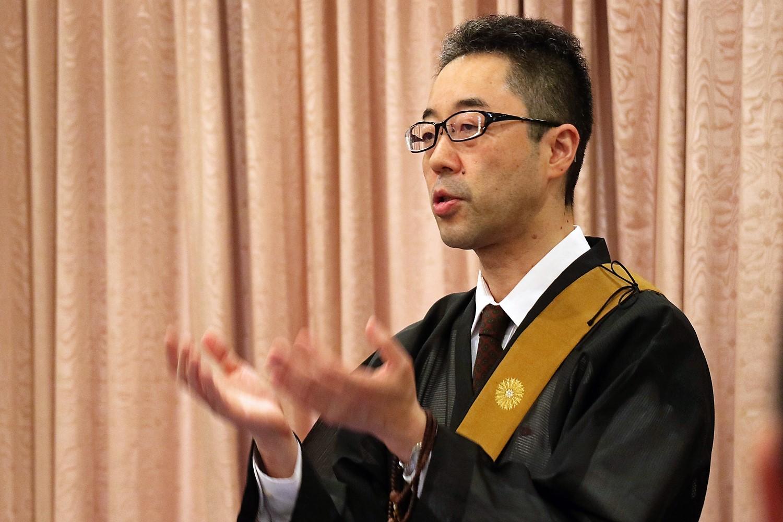 H29.05.19布教師会総会・研修会 (3)